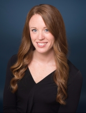 Laura Dinan Haber - Organizer
